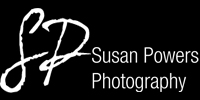 SusanPowersPhotography